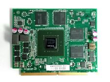 NVidia GeForce GT 750M 2GB MXM III GPU Display Card N14P-GT-A2