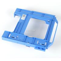 "Dell OptiPlex 3040 5040 7040 MT 3.5"" HDD Hard Drive Caddy Tray 0CW33 USA Seller"