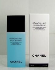 Chanel Eye Makeup Remover 3.4 oz / 100 ml New In Box