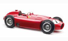 Voitures Formule 1 miniatures sous boîte fermée Ferrari