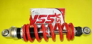 Suzuki GSXR1100 86-88 YSS Replacement Rear Shock absorber
