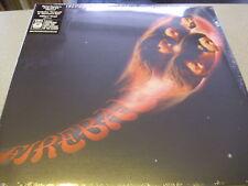 Deep Purple - Fireball  - 180g LP Vinyl // Neu&OVP // DLC