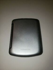 Palm Tungsten T/X T5 Hard Palm Brand Case Protector Handheld PDA