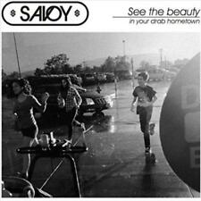 SEE THE BEAUTY IN YOUR DRAB HOMETOWN [2/2] NEW VINYL