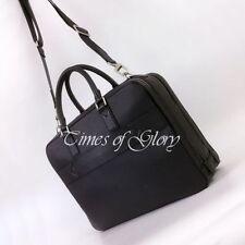 Louis Vuitton Large Bags for Men