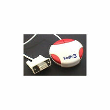 SpeedMouse Mini PC serial 9D mouse