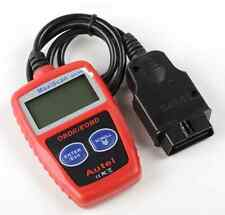 OBDII Scanner - Code Reader with Reset Check Engine Light Function - Also VIN #s