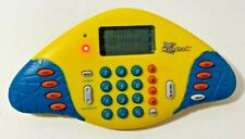 Math Shark Electronic Learning Game Educational Insights