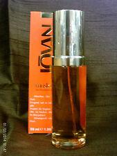 JOVAN MUSK OIL edp SPRAY 1.99 OZ / 59 ML FOR WOMEN OIL MUSK Coty