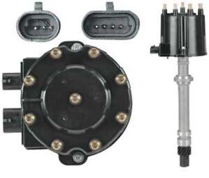Distributor-VIN: K WAI DST1830A