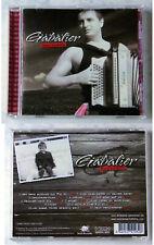 ANDREAS GABALIER Herzwerk . CD TOP