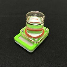 Ant Water Feeding Area For Ant Farm House Nest Accessories Plastic Material Type