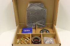 HEH Transmission Bearing/Synchro Rebuild Kit (Ford) (4 Spd Toploader) HD KIT