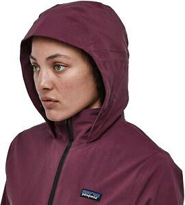 Patagonia Women's Quandary Jacket