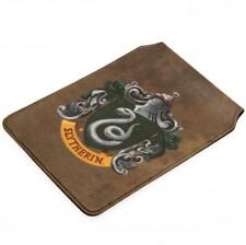 Harry Potter Card Holder Slytherin Official Merchandise
