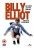 Julie Walters, Gary Lewis-Billy Elliot DVD NUOVO