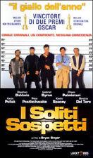 Film in videocassette e VHS edizione da collezione