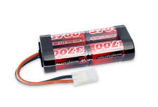 4.8v NiMH 3700mAh Rechargeable Battery Vapextech