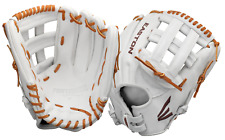 "Easton Professional Collection 12.75"" Fastpitch Softball Glove PC1276FP"