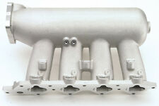 Edelbrock 4760 Engine Intake Manifold - Victor-X Series