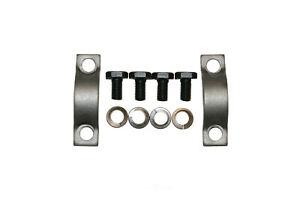 Universal Joint Strap Kit Precision Joints 318-10