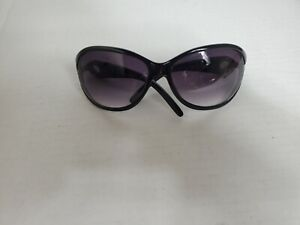 Dana Buchman Women's Sunglasses