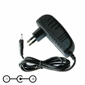 Power Supply Adaptor Charger 12 V for Jumper EZBOOK 3 Pro
