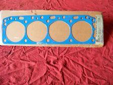 Ford 2.3L & 2.5L  Cylinder Head Gasket 8993 PT (1)