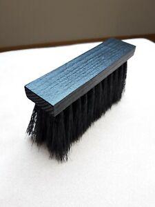 Ersatzbesen Kaminbesen Besen für Kamin Ofen Kaminbesteck Ofenbesen Fibre