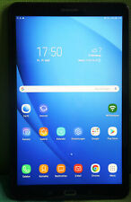 SAMSUNG Galaxy Tablet SM-T585 A 10,1 LTE (2016)