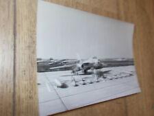 Photo Aviation -SO 4050 Vautour-Format 13/18,2-Collection.