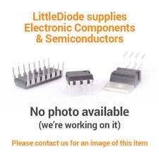Diotec ohne Angebotspaket Bauelemente