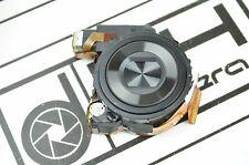 Lens Zoom Part for Samsung ST72 ST150 ST150F DV150 DV150F ES95 ES99 A0304