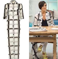 River Island Casual Regular Size Maxi Dresses for Women