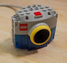 Lego USB Camera