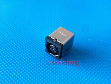 DC Power Jack Socket Port Connector FOR Dell Inspiron 1501 1525 1545 Octagonal
