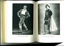 Russian ballet man Maryinsky theatre Mihailov