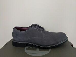 Timberland Men's  Stormbuck Waterproof  Oxford Shoes NIB
