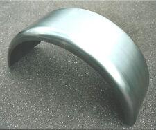 Schutzblech Kotflügel Stahl Rohling flach 260mm breit R1118