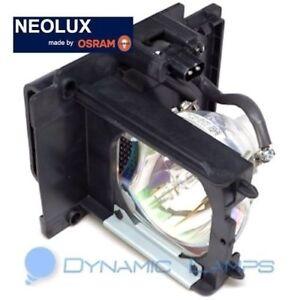 915B455011 Osram NEOLUX Original Mitsubishi DLP TV Lamp
