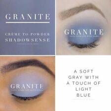 SeneGence ShadowSense Eye Shadow - Granite