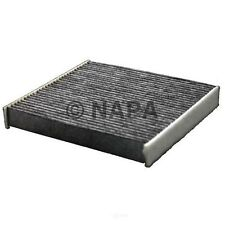 Cabin Air Filter-ELECTRIC/GAS NAPA/PROSELECT FILTERS-SFI 224511