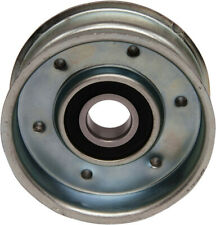 Drive Belt Idler Pulley ACDelco Pro 15-20669