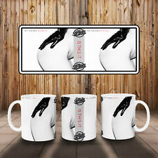 More details for the strokes is this it album art mug ideal gift