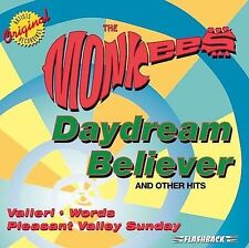 The Monkees, Daydream Believer and Other Hits, Excellent