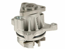 For 2010-2018 Ford Transit Connect Water Pump 56479BG 2011 2012 2013 2014 2015