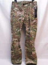 FLAME RESISTANT ARMY OCP MASSIF ELEMENTS IWOL TROUSER MULTICAM XLARGE/REGULAR C3