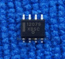 5pcs MC12079 MECL PLL COMPONENTS /64/128/256 PRESCALER