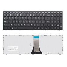 New for IBM Lenovo Ideapad G500S series laptop Keyboard
