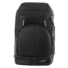 New Orca Transition Backpack Bag